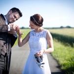 Hochzeitsfotografie-CharmedWall-Trauung