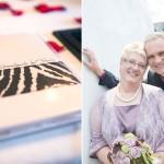 CharmedWall-Hochzeit-Fotograf-Minden