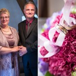 CharmedWall-Hochzeitsfotografie-Marc Lehwald