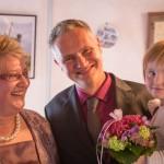 Hochzeit-Fotograf-Muehle