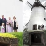 Hochzeit-Fotograf-Windmuehle