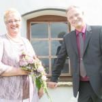 Hochzeitsfeier-Fotograf-Marc Lehwald