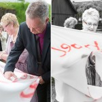 Hochzeitsfeier-Fotograf-Porta Westfalica