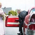 Trauung-Hochzeit-Porta Westfalica
