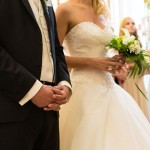 CharmedWall-Fotografie-Hochzeit