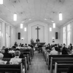 CharmedWall-Fotografie-Hochzeiten