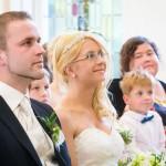 CharmedWall-Fotografie-Hochzeitsbilder