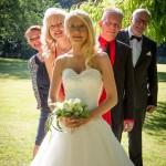 CharmedWall-Hochzeitsfotograf-Hille