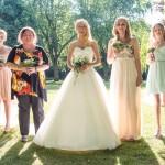 CharmedWall-Hochzeitsfotograf-Marc Lehwald