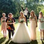 CharmedWall-Hochzeitsfotograf-Minden