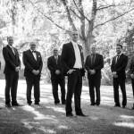 CharmedWall-Hochzeitsfotograf-Porta Westfalica