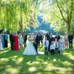 CharmedWall-Hochzeitsfotografie-Hille