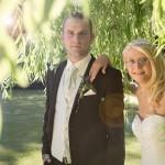 CharmedWall-Hochzeitsfotografie-Luebbecke