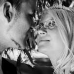 CharmedWall-Hochzeitsfotografie-Minden