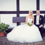 CharmedWall-Hochzeitsfotografie-Trauung