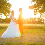Hochzeit-Fotograf-Kirche