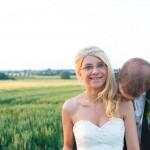 Hochzeit-Fotograf-Marc Lehwald