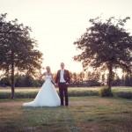 Hochzeitsfotografie-CharmedWall