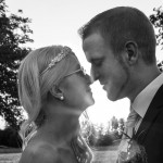 Hochzeitsfotografie-Marc Lehwald