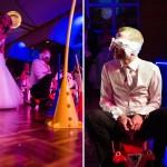 Hochzeitsfotografie-Minden-CharmedWall