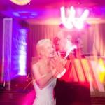 Hochzeitsfotografie-Minden-Marc Lehwald